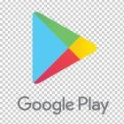 ICM.si Google Play Icons
